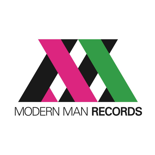 MODERN MAN RECORDS's avatar