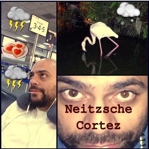 Nietzsche_Cortez's avatar