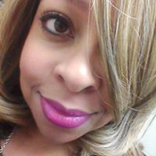 Jamilaa Ferrell's avatar