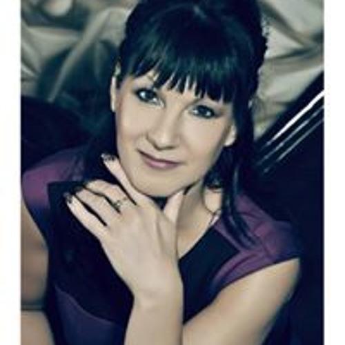 Michelle Farrington 1's avatar