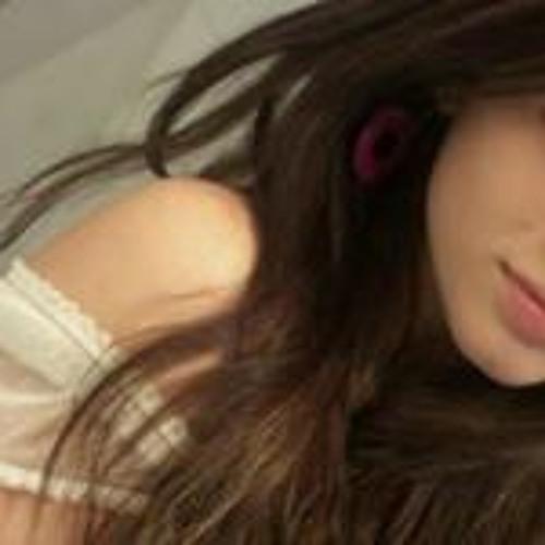 user696731165's avatar