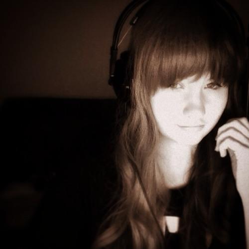 exxxplode's avatar