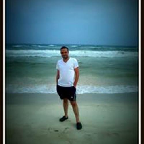 Hassan Hamoda 3's avatar