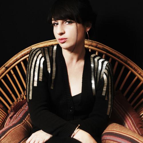 Anthea Varigos's avatar