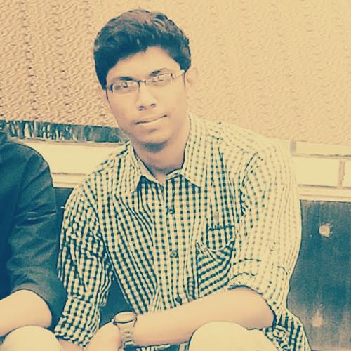 Arshad ali 71's avatar