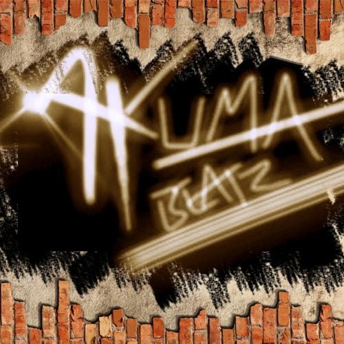 Akuma beatz @imaschine's avatar