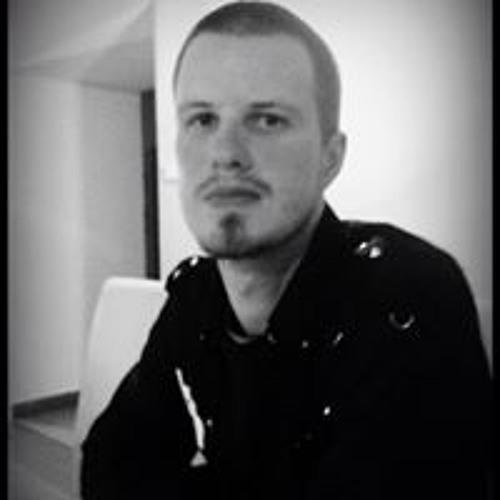 Petr Strieženec's avatar
