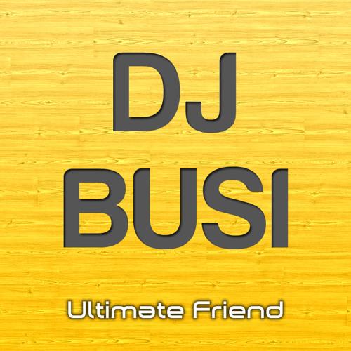 Dj Busi's avatar