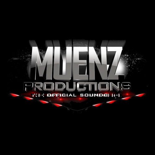 Muenz Productions's avatar