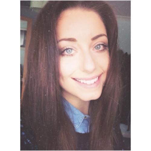 Leah Holly Music's avatar