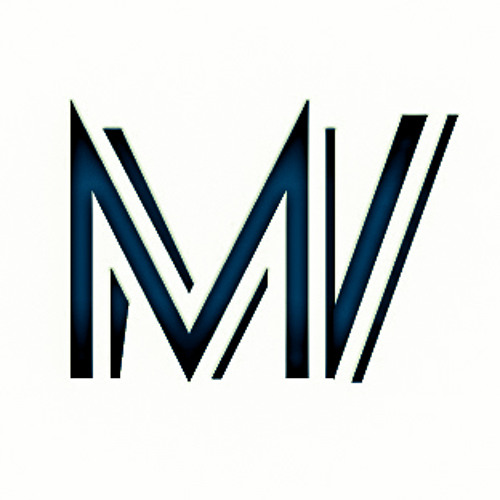 Vogt Maurice's avatar