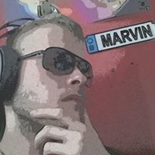 Marvin Matros's avatar