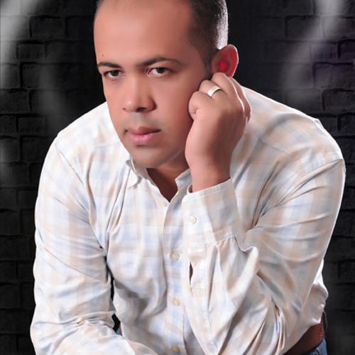 General Hany4's avatar