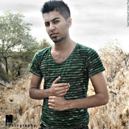 sha hin A's avatar