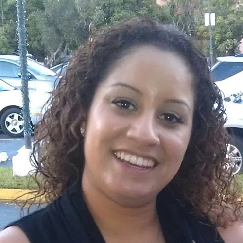 bluelene's avatar