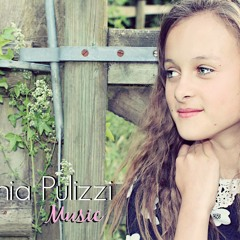 Sophia Pulizzi Official