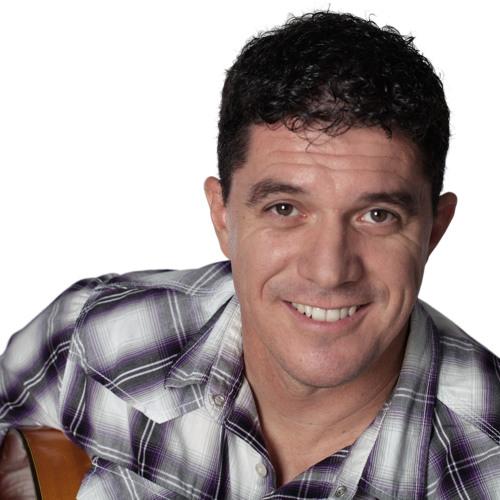 Glen Moffatt's avatar