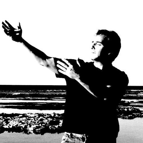 Dror Kessler דרור קסלר's avatar