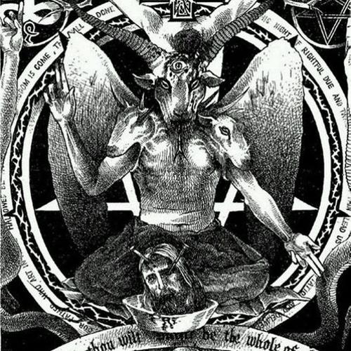 X Human Waste X's avatar
