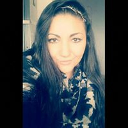 Myriam Trenkwalder's avatar
