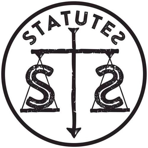 Statutes's avatar