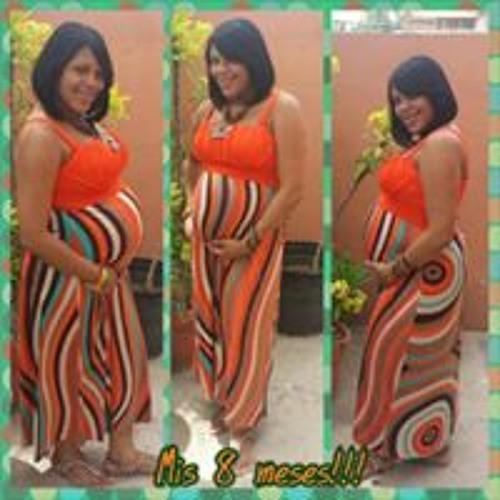 Glenny Reyes de Grullon's avatar