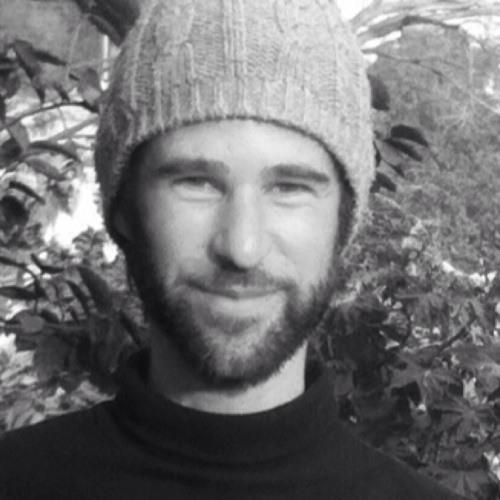 Nathan Bird's avatar