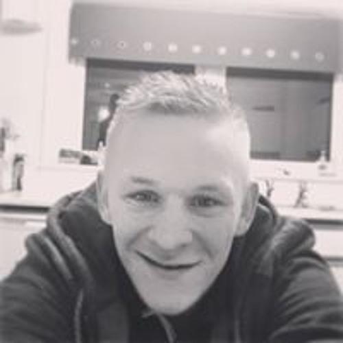 Aarron Webster 1's avatar