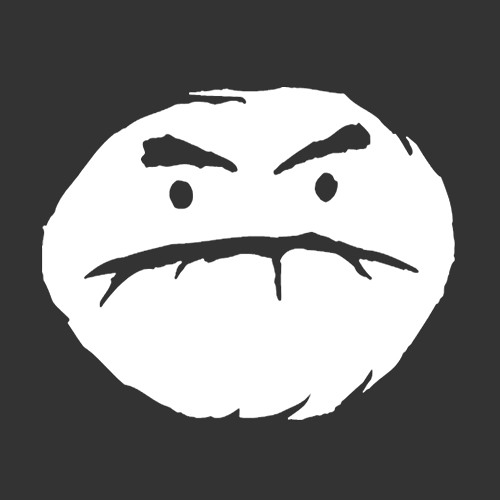 grump's avatar