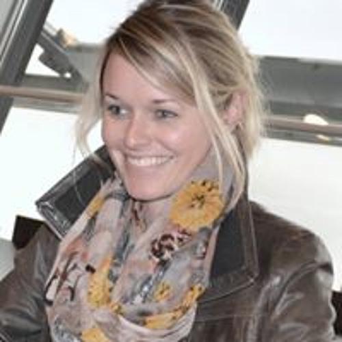 Corinne Staub's avatar