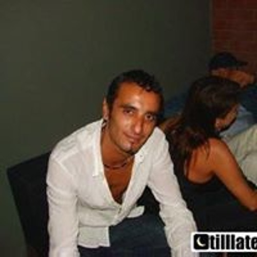 Francesco Patella 1's avatar
