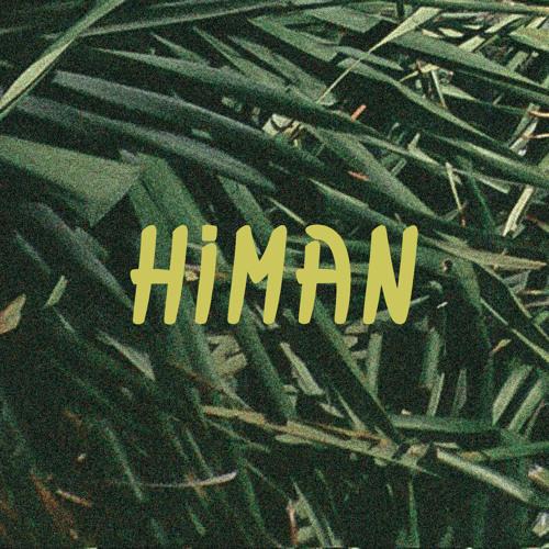 HIMAN's avatar