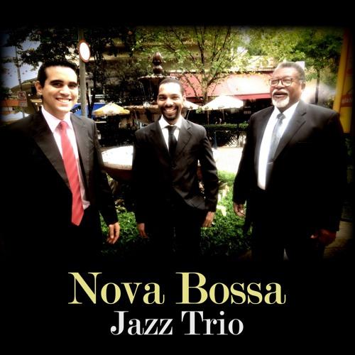 Nova Bossa Jazz Trio's avatar