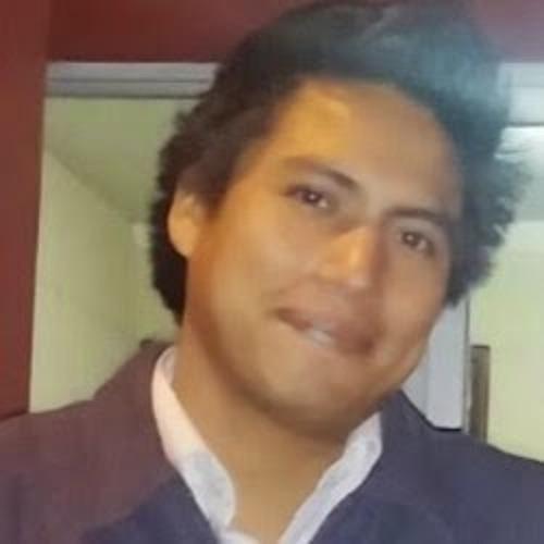 Cesar Eduardo Yaro's avatar