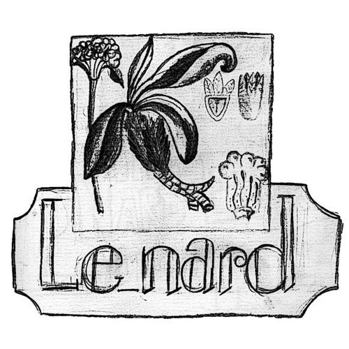 Le_nard's avatar