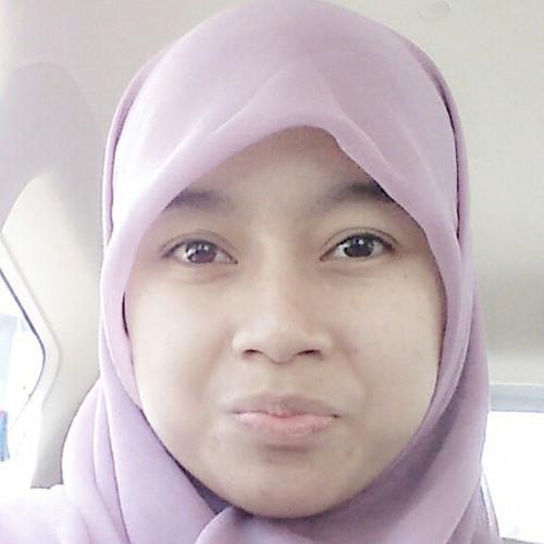 user616613088's avatar