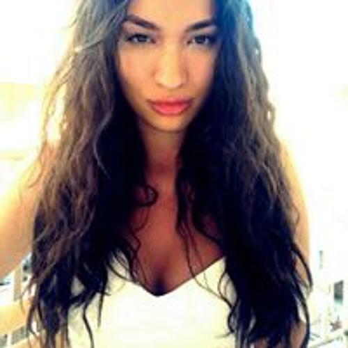 Velina Kostova's avatar