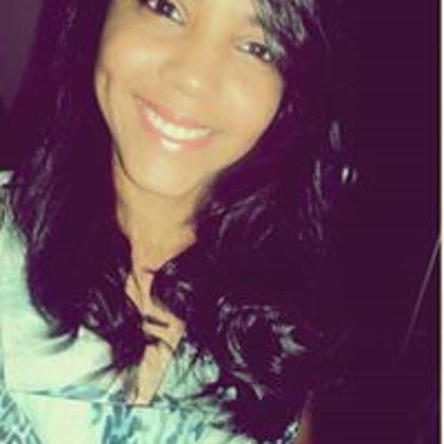Tamires Rosa 5's avatar