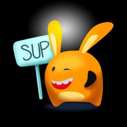 hAloL's avatar