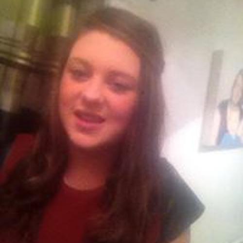 Jessica Hiscoe's avatar