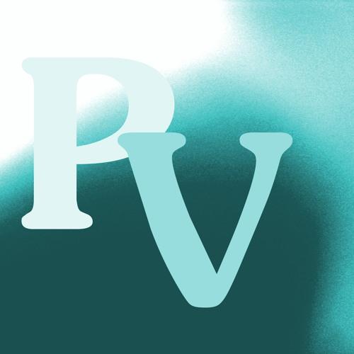 Phase Velocity's avatar