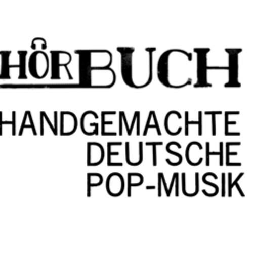 hörBuch's avatar