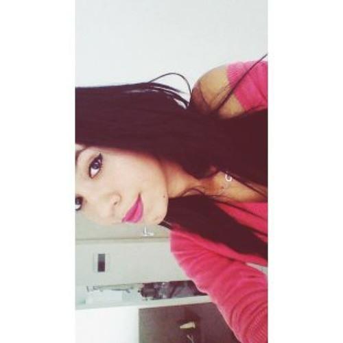 Daniela Almeida 8's avatar