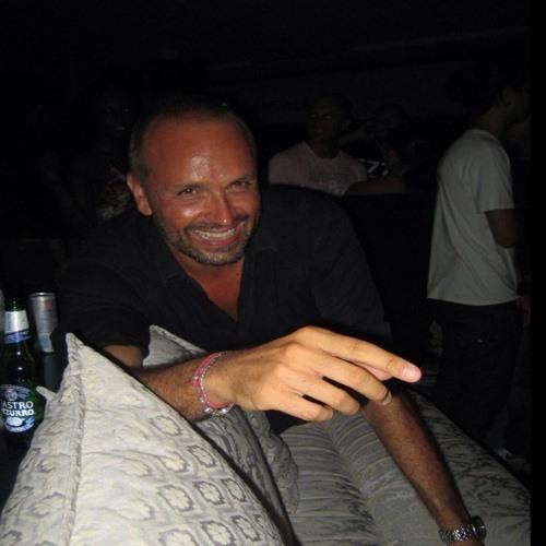 Marc Rams's avatar