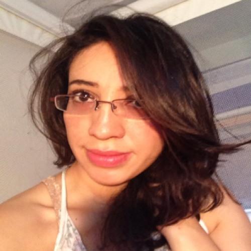 Miangelita's avatar
