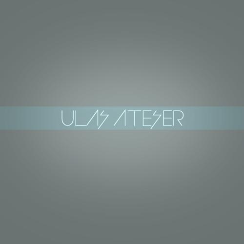 Ulaş Ateşer's avatar