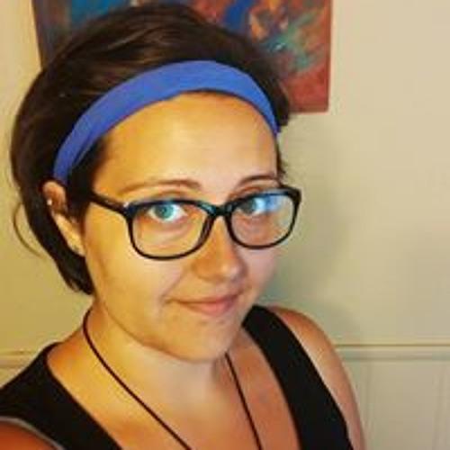 Erica Rajabagha's avatar