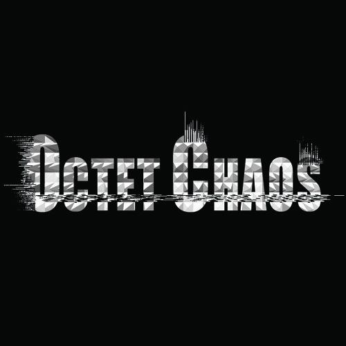 OctetChaos's avatar