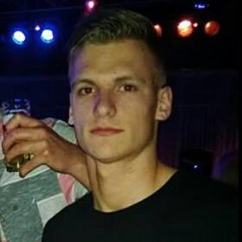 Sven Brouwer's avatar