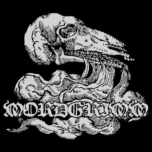 mordgrimm's avatar